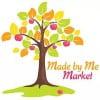 markets wodonga